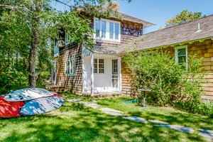 Enjoy the Amagansett Dunes - 5 Bedrooms - Pool